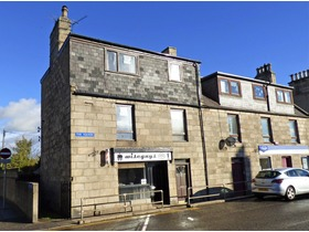 The Square, Kintore, Inverurie, AB51 0UA