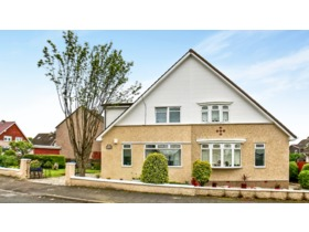 21 Monroe Drive, Tannochside, Uddingston, G71 5RB