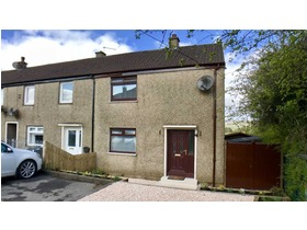 Blackthorn Avenue, Beith, KA15 2AS