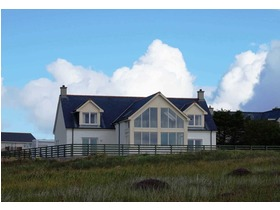 25B Upper Bayble, Isle of Lewis, Stornoway and Lewis, HS2 0QH