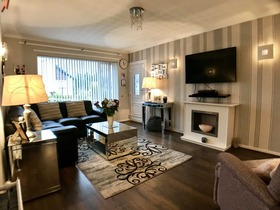 Cavendish Place, Troon, KA10 6JG