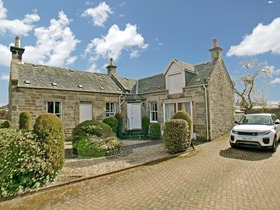 Strathern Road, Broughty Ferry, DD5 1BQ