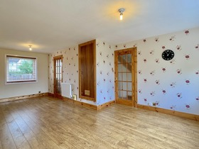 61 Mary Place, Clackmannan, FK10 4LB