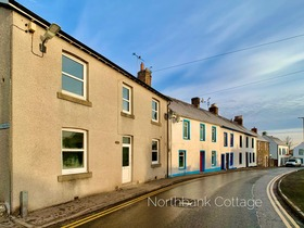 Northbank Cottage High Street Errol, Perth, PH2 7QP