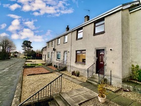 3 Avils Place, Beith, KA25 6BL