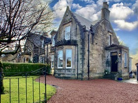 85 Kings Road, Beith, KA15 2BN