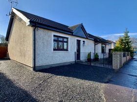 11 Beith Road, Barrmill, KA15 1HW