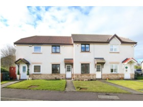 Gilberstoun Loan, Brunstane, EH15 2RQ