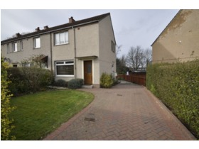 Dolphin Gardens West, Currie, EH14 5RE
