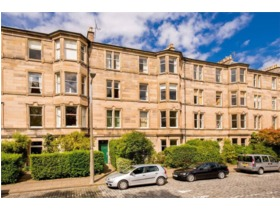 Thirlestane Road, Marchmont, EH9 1AR