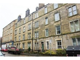 Downfield Place, Dalry, EH11 2EW