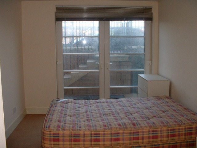 4 bedroom flat for rent, Hopetoun Street, Broughton ...