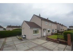 Fullarton Place, Coatbridge, ML5 5ES