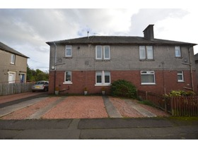 Reed Street , Strathaven, ML10 6DX