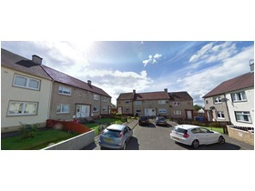 Melrose Place, Larkhall, ML9 1HS