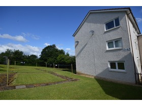 Bell Green West, East Kilbride, G75 0HU