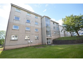 Franklin Place, East Kilbride, G75 8LT