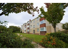 Valleyfield, East Kilbride, G75 8SB