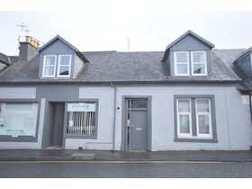 Townhead Street, Strathaven, ML10 6AB