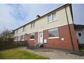 Harrington Road, East Kilbride, G74 1AZ