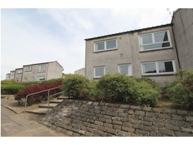 Lime Crescent, Cumbernauld, G67 3PQ