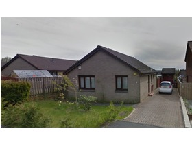 Woodburn Way, Cumbernauld, G68 9BJ