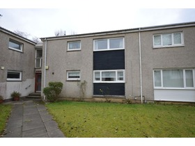 Glen More  St Leonards  East Kilbride, East Kilbride, G74 2AN
