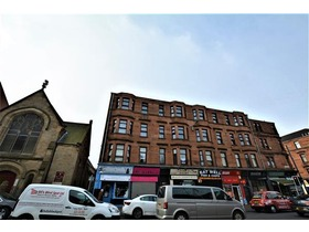 Shettleston Road, Shettleston, G32 7PH