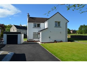 Stirling Road, Drymen, G63 0BW