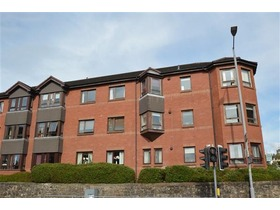 Barclay Court, Old Kilpatrick, G60 5DF