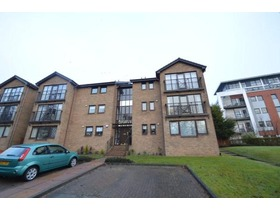 Elderbank, Bearsden, G61 1ND