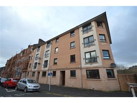 Strathcona Drive, Anniesland, G13 1JH