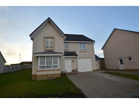 Balgownie Drive, Cumbernauld, G68 0FT