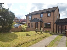 Broughton Road, Summerston, G23 5HW