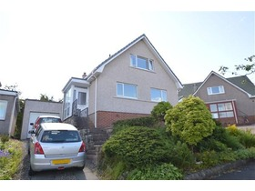 Inveroran Drive, Bearsden, G61 2AT