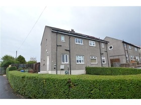 Quarry Place, Dumbarton, G82 5BJ