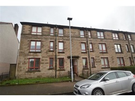 Northinch Street, Whiteinch, G14 0TU