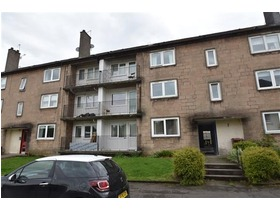 New Street, Clydebank, G81 6DF