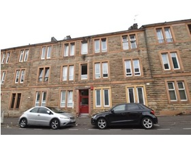 Crow Road, Anniesland, G13 1JR