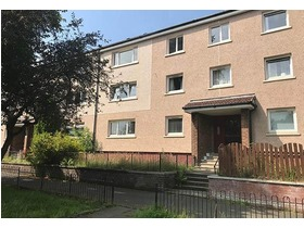 Drumchapel Road , Drumchapel, G15 6DP
