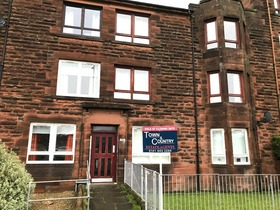 Great Western Road, Anniesland, G13 2TN
