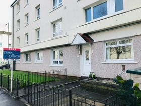 Melvaig Place, Maryhill, G20 8EY