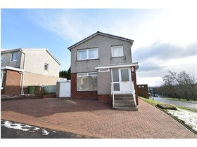 Lowther Avenue, Bearsden, G61 4RE