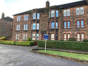 Great Western Road, Anniesland, G13 2UU