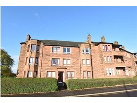 Bearsden Road, Anniesland, G13 1BS