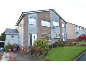 Laxton Drive, Lenzie, G66 5LY