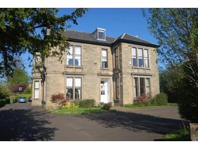 3 Victoria Road, Lenzie, G66 5AW