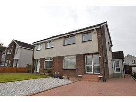 Blacklands Place, Lenzie, G66 5NJ