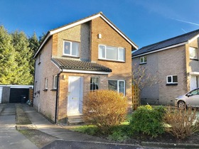 Corrie Place, Lenzie, G66 5PH