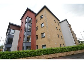 Lowland Court, Stepps, G33 6FF